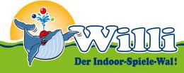 wal-willi